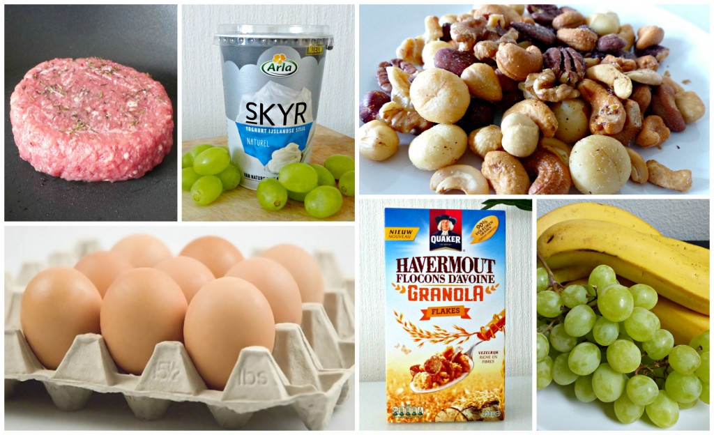 soja yoghurt waar te koop