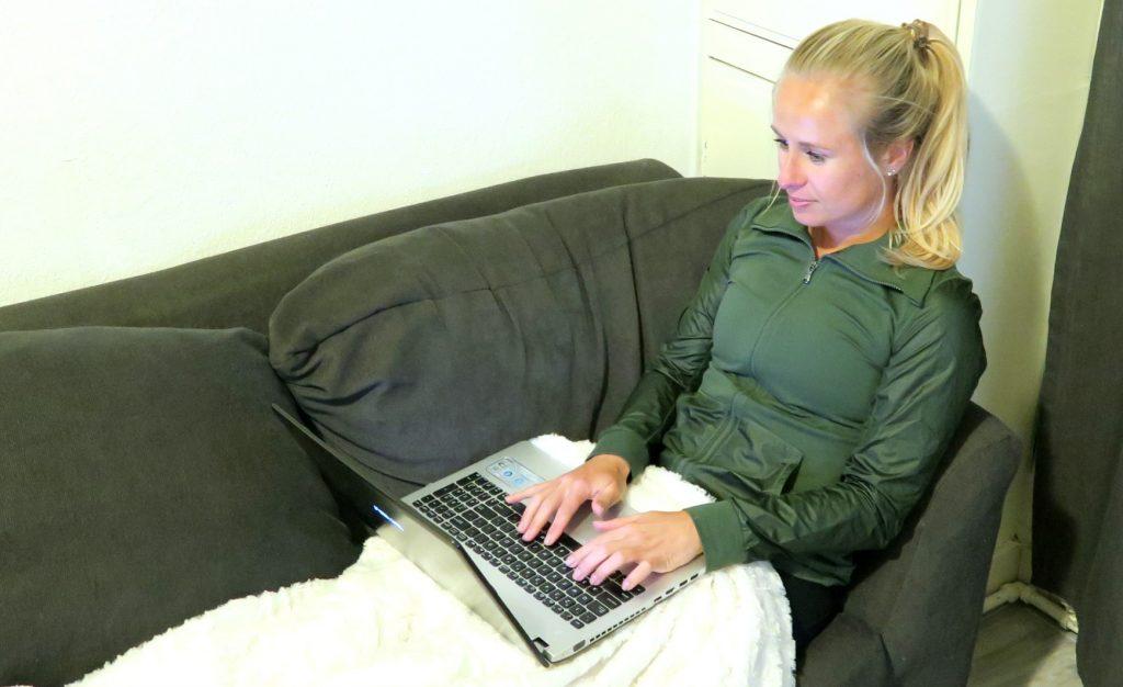 verslaafd-aan-internet