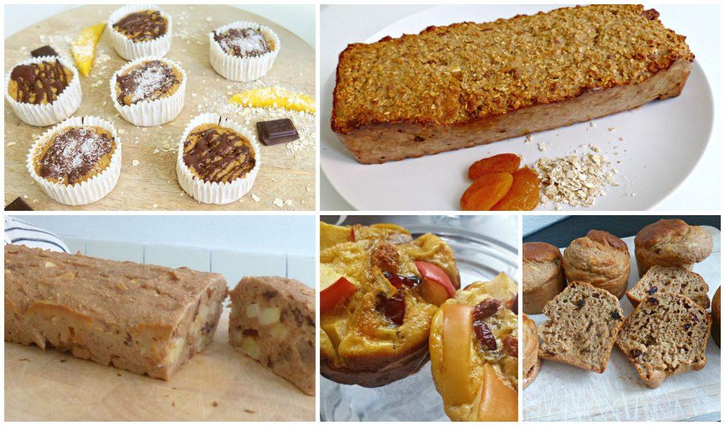 recepten-gezonde-cake