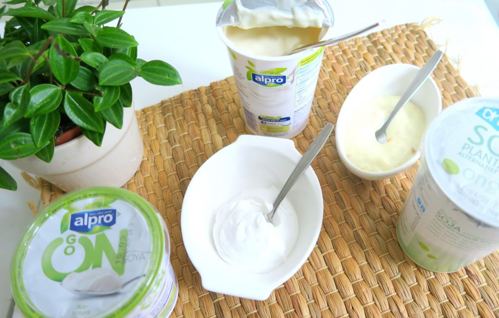 recepten voor koemelkallergie