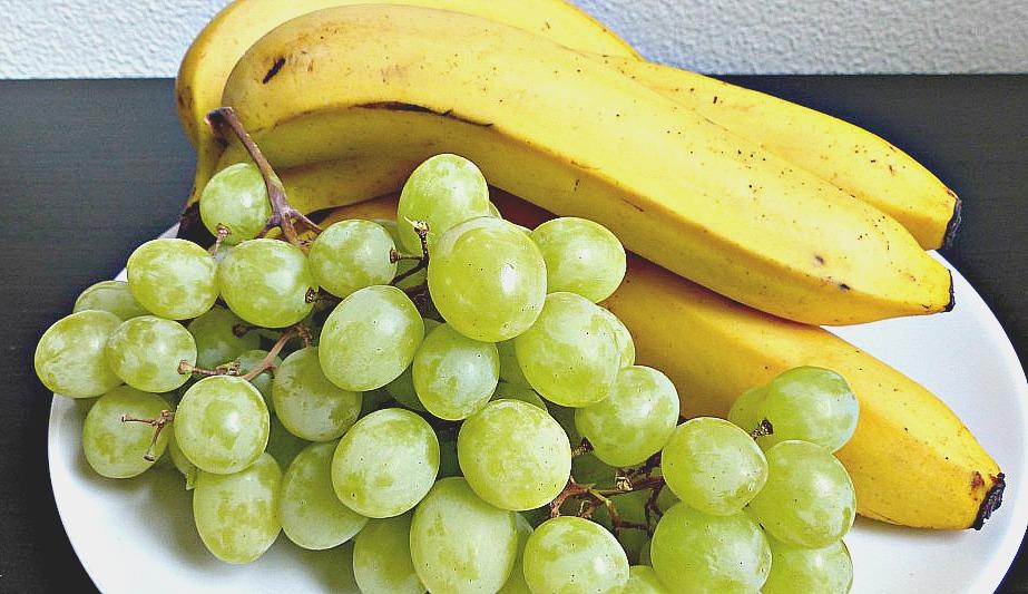 fruitsuiker gezond